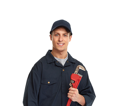 Best Plumbing Plano | We Are the Most Trusted Technicians