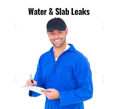 Best Plumbing Plano